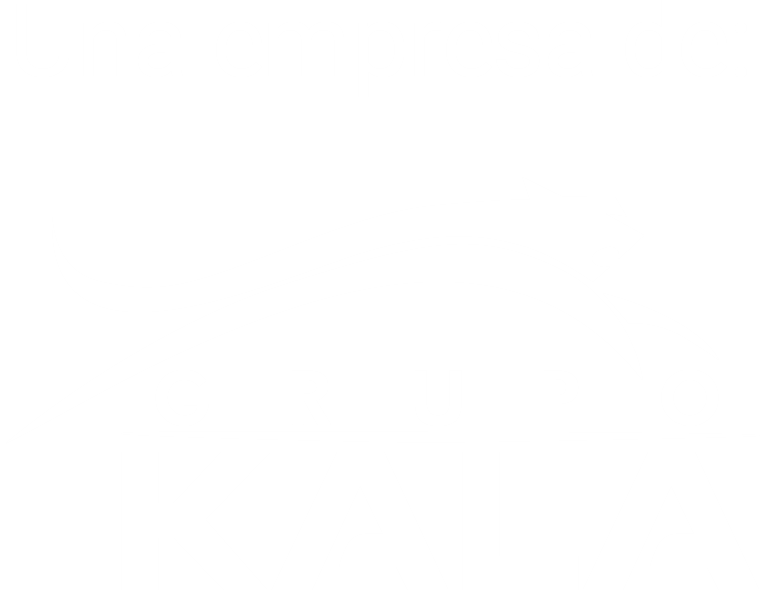 logo Grupo Kala